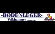 HAUsSCHU Hauptstock & Schumann GbR Fußbodenbau » Jena